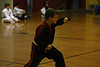 Karate Nov 2011 231