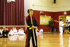 Karate Nov 2011 421