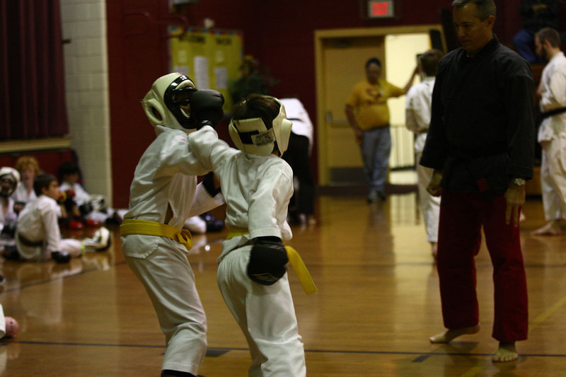 Karate Nov 2011 275