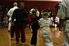 Karate Nov 2011 302