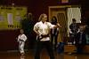 Karate Nov 2011 150