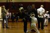 Karate Nov 2011 287