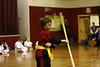 Karate Nov 2011 097