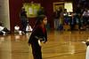 Karate Nov 2011 205