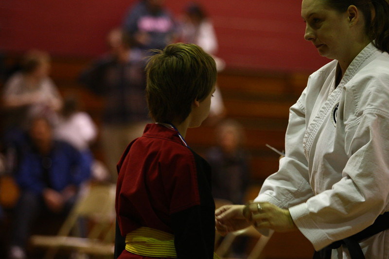 Karate Nov 2011 307