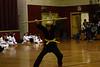 Karate Nov 2011 137
