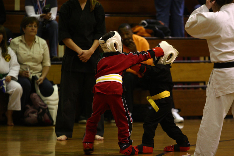 Karate Nov 2011 249