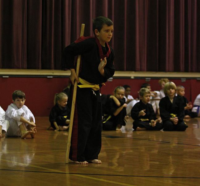 Karate Nov 2011 054 copy