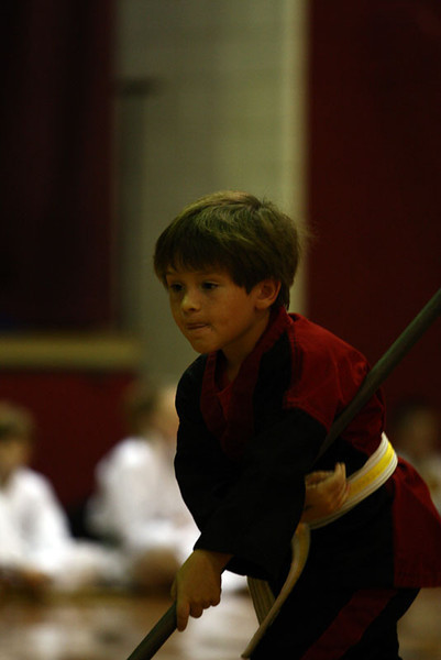 Karate Nov 2011 027