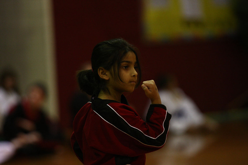 Karate Nov 2011 191