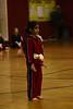 Karate Nov 2011 192