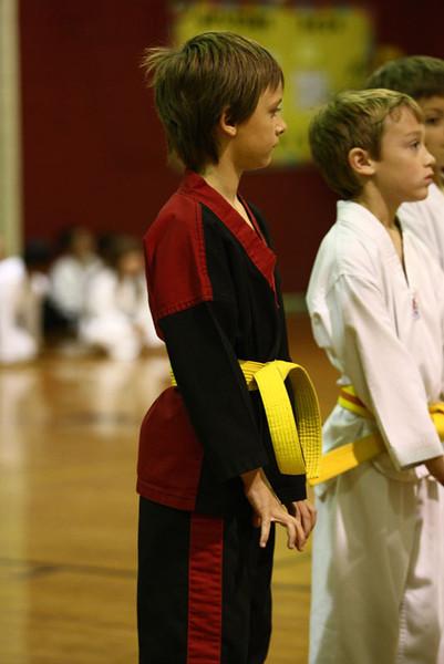 Karate Nov 2011 105