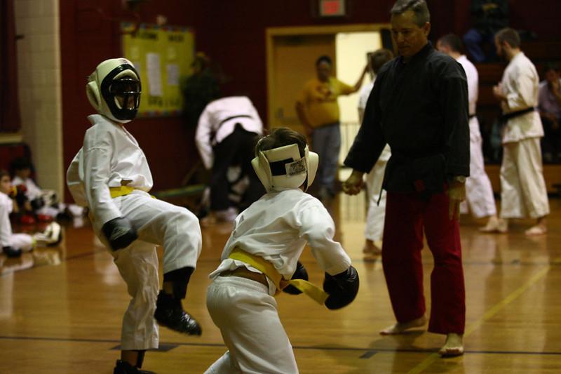 Karate Nov 2011 273