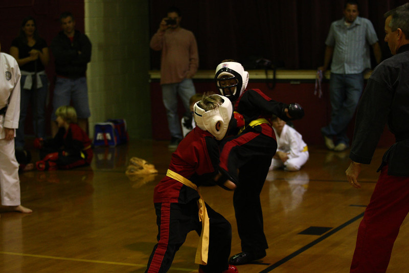 Karate Nov 2011 348