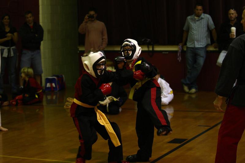 Karate Nov 2011 350