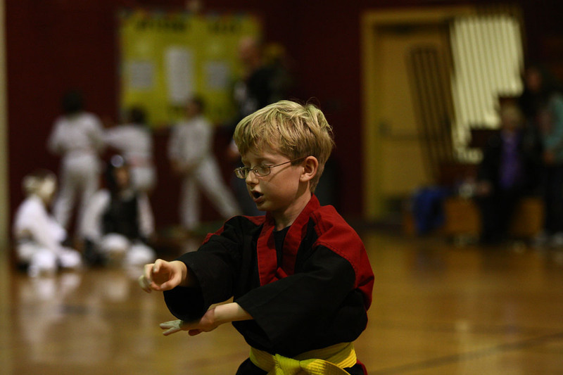 Karate Nov 2011 264