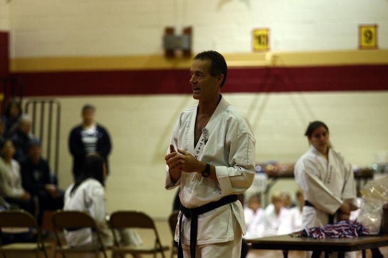 Karate Nov 2011 011