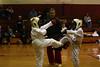 Karate Nov 2011 328