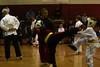 Karate Nov 2011 316