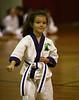 Karate Nov 2011 163 copy