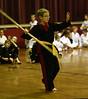 Karate Nov 2011 113 copy