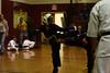 Karate Nov 2011 276