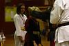 Karate Nov 2011 145