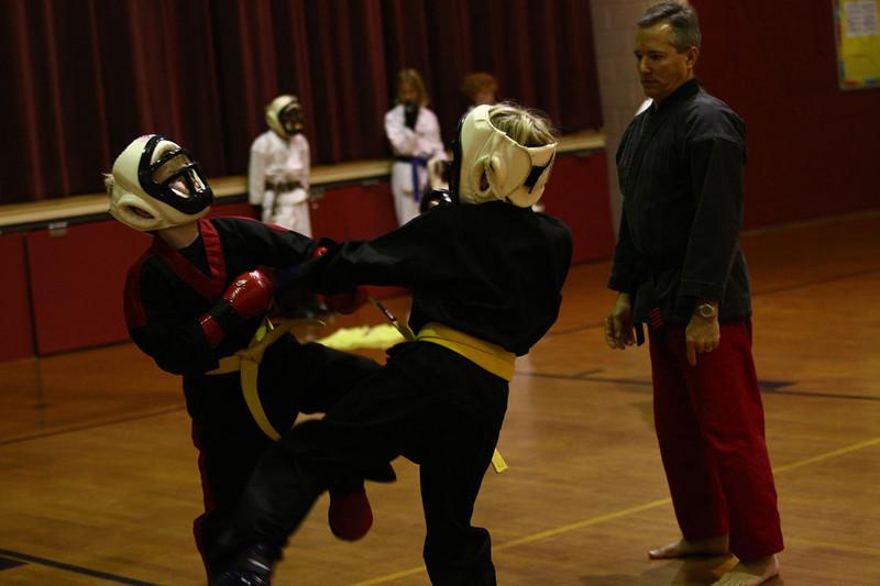 Karate Nov 2011 362