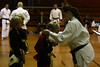Karate Nov 2011 397