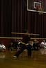 Karate Nov 2011 055