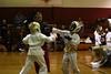 Karate Nov 2011 330
