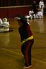 Karate Nov 2011 232