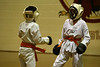 Karate Nov 2011 210