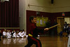 Karate Nov 2011 072