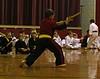 Karate Nov 2011 059 copy