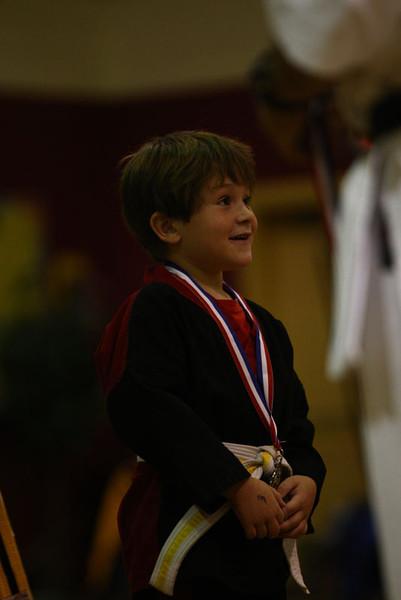 Karate Nov 2011 036