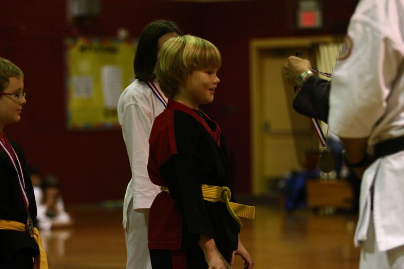 Karate Nov 2011 143