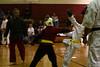 Karate Nov 2011 319