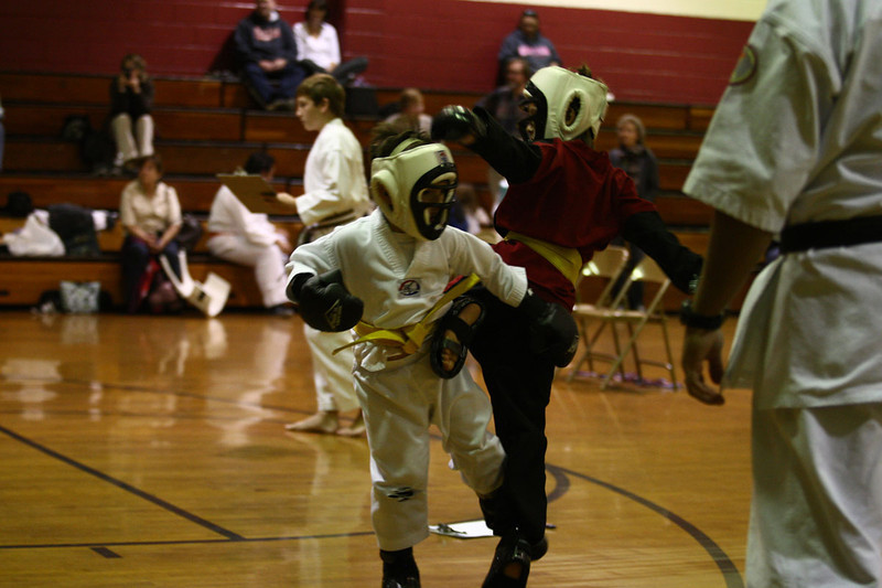 Karate Nov 2011 305
