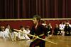 Karate Nov 2011 090