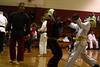 Karate Nov 2011 324