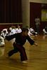 Karate Nov 2011 226