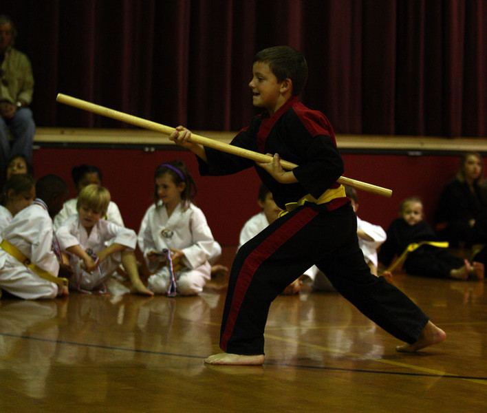 Karate Nov 2011 066