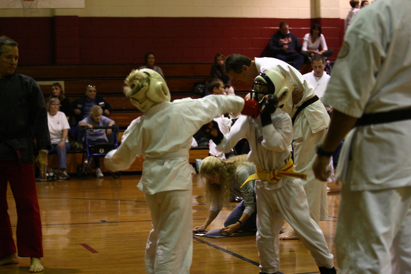 Karate Nov 2011 334
