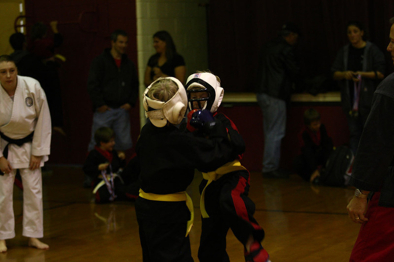 Karate Nov 2011 355