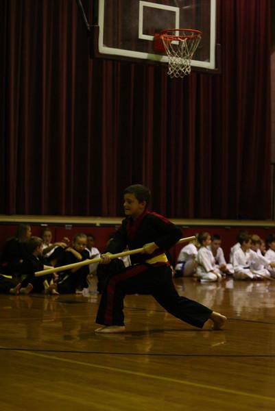 Karate Nov 2011 061