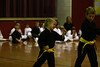 Karate Nov 2011 172