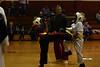 Karate Nov 2011 338