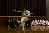Karate Nov 2011 041