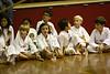 Karate Nov 2011 016